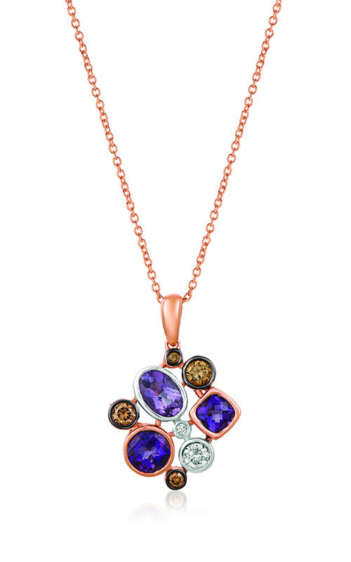 Le Vian Necklace YRGO 63 product image