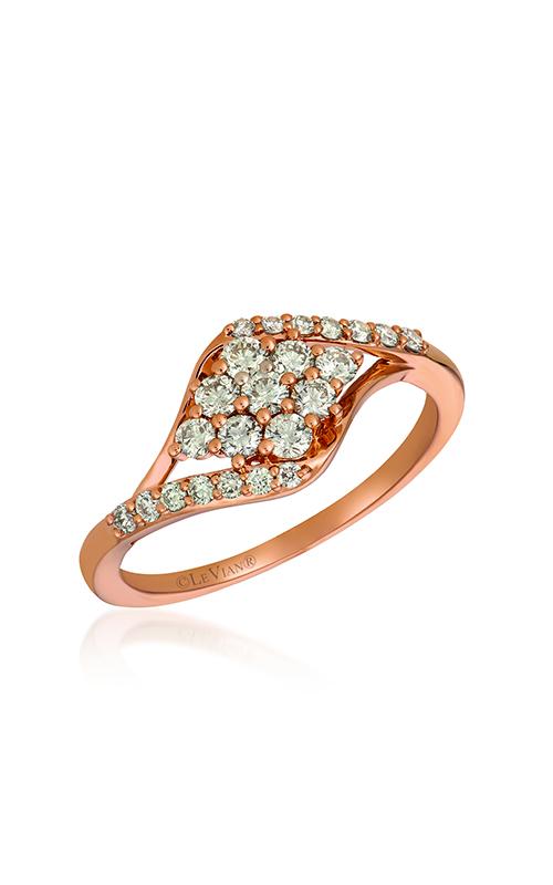Le Vian Fashion ring YRGO 69 product image