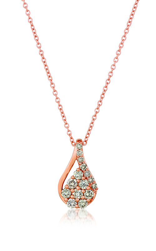 Le Vian Necklace TRGO 71 product image