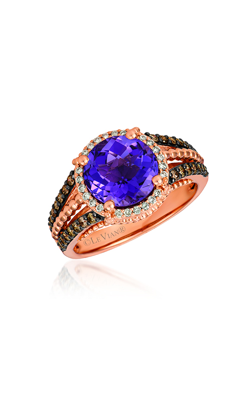 Le Vian Fashion ring YRGO 74 product image