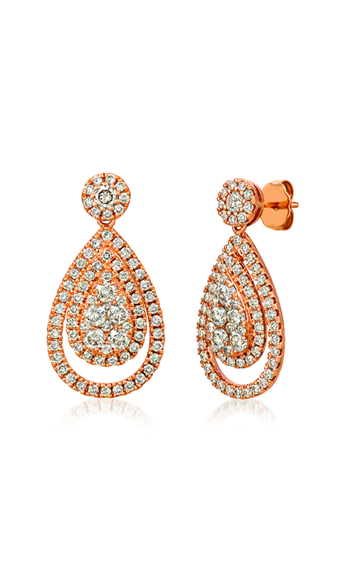 Le Vian Earrings ZUNX 49 product image