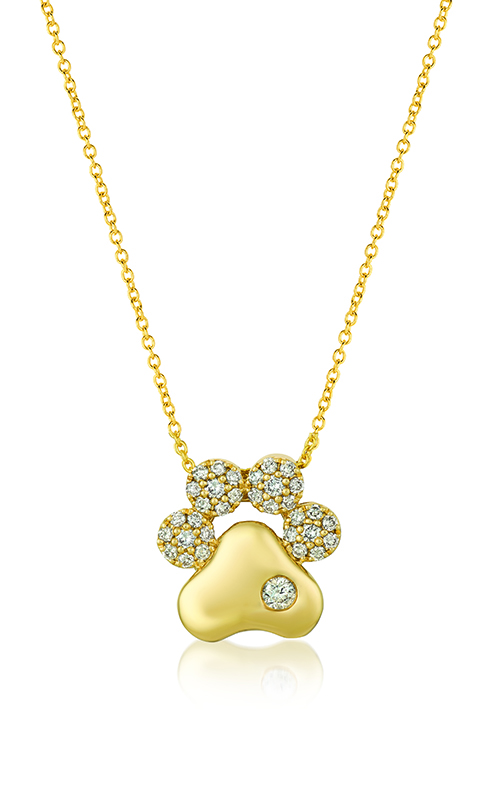 Le Vian Necklace ZUOW 14 product image