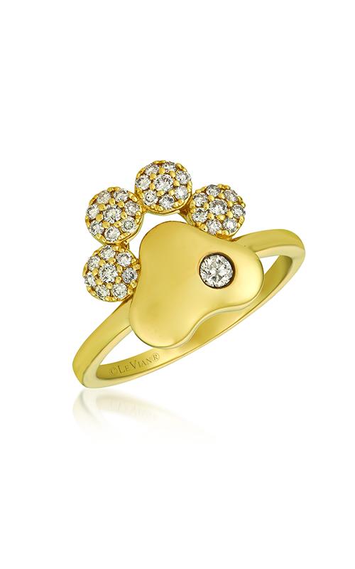 Le Vian Fashion ring ZUOW 28 product image