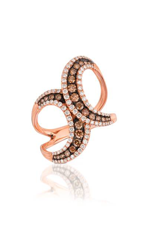 Le Vian Fashion ring ASMV 76 product image