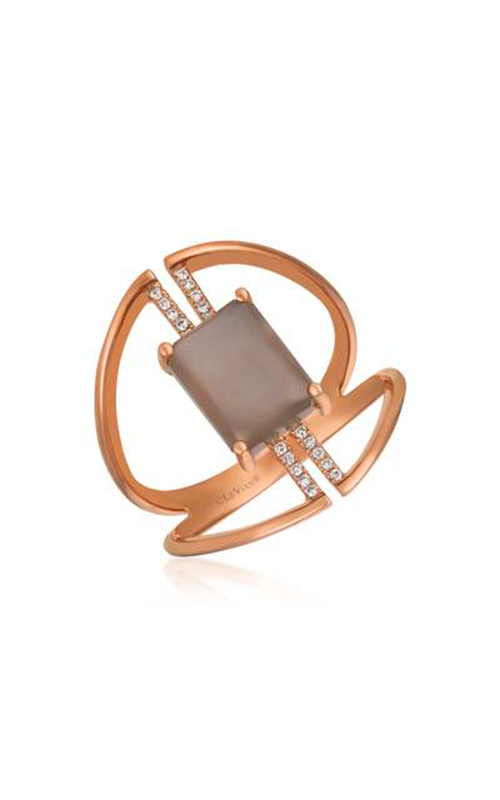 Le Vian Fashion ring GECR 101 product image