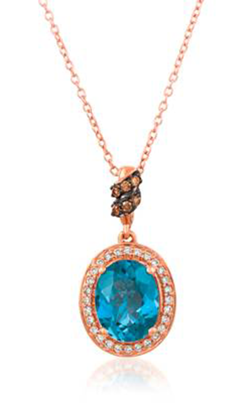 Le Vian Necklace BVGU 30 product image