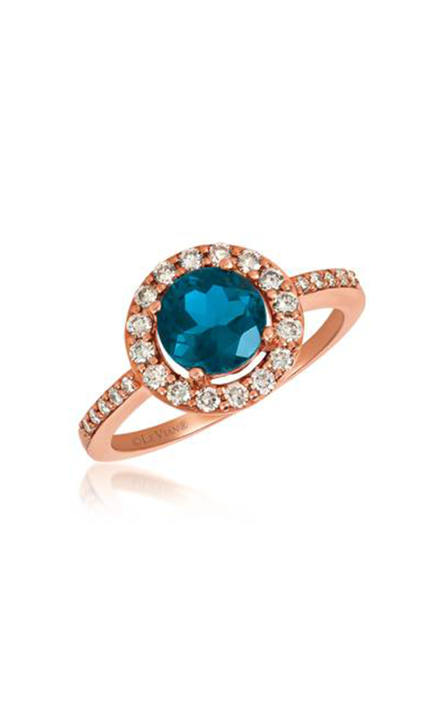 Le Vian Fashion ring WJGF 26 product image