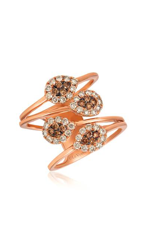 Le Vian Fashion ring YRDF 44 product image