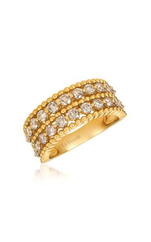 Le Vian Fashion ring ZUNX 39 product image