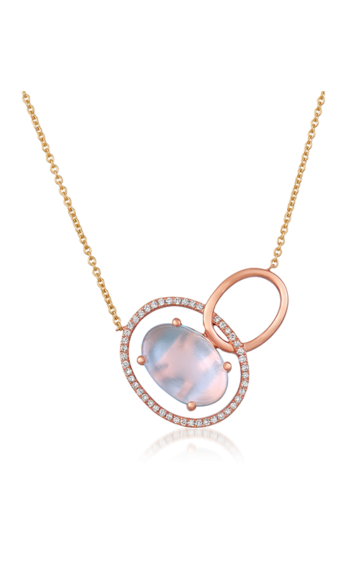 Le Vian Necklace GECY 6 product image