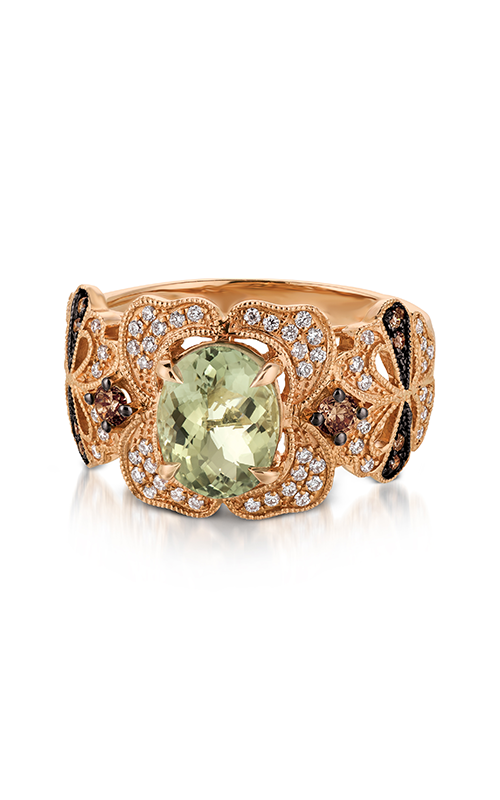 Le Vian Fashion ring SVDL 30GM product image