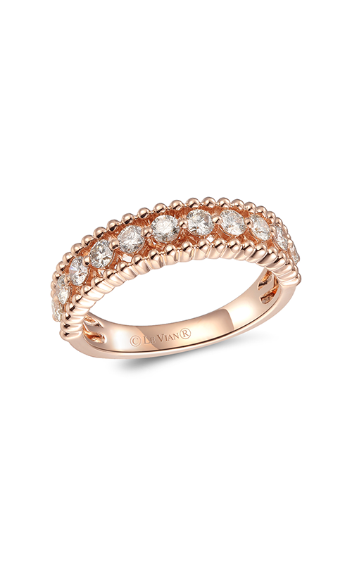Le Vian Fashion ring YRKT 38 product image