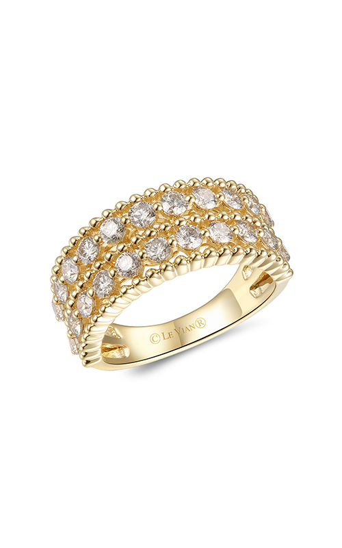 Le Vian Fashion ring YRKT 36 product image
