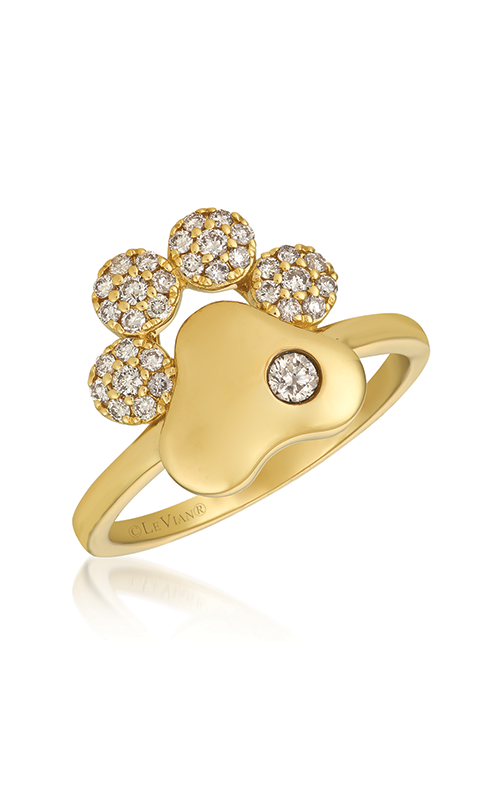 Le Vian Fashion ring TRKT 35 product image