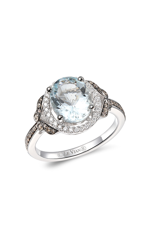 Le Vian Fashion ring YRKT 28 product image
