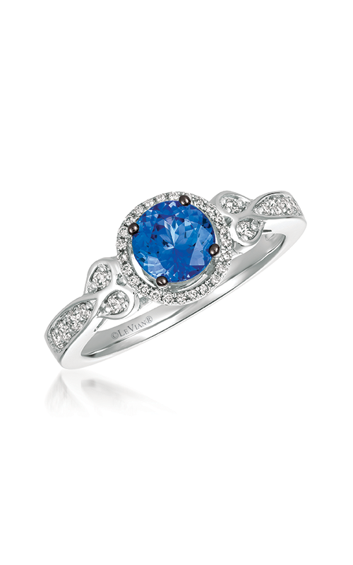 Le Vian Fashion ring YRKT 25 product image