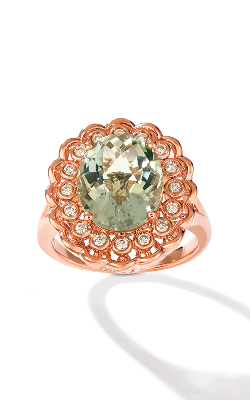 Le Vian Fashion ring YRKP 138 product image
