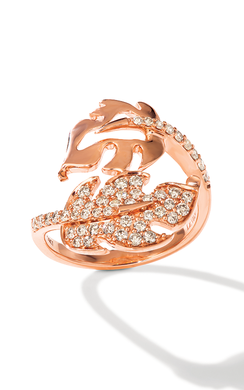 Le Vian Fashion ring TRKN 51 product image