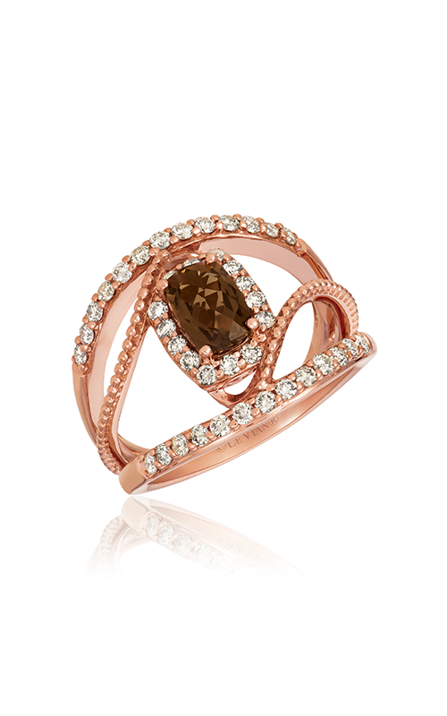 Le Vian Fashion ring SVGY 11 product image