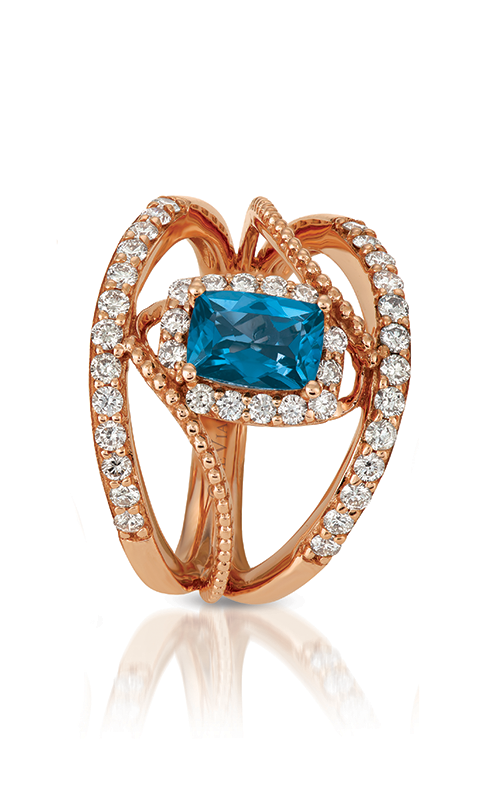 Le Vian Fashion ring SVGY 21 product image