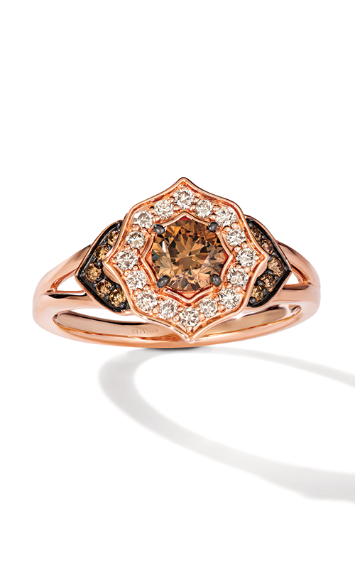 Le Vian Fashion ring TRKE 62 product image