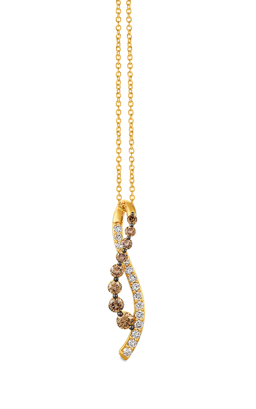 Le Vian Necklace YRGE 83 product image