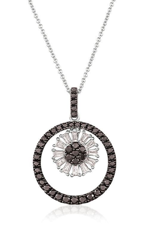 Le Vian Necklace ZUPP 60 product image