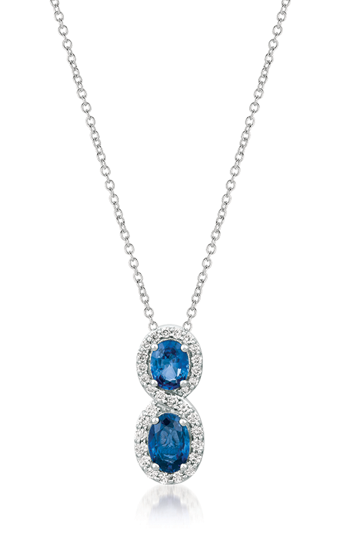 Le Vian Necklace YRGO 80 product image