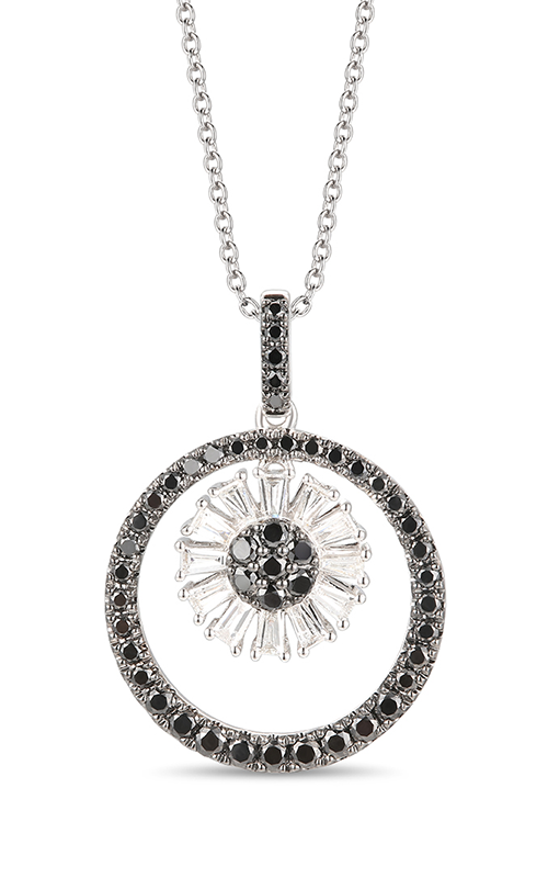 Le Vian Necklace YRKT 54 product image