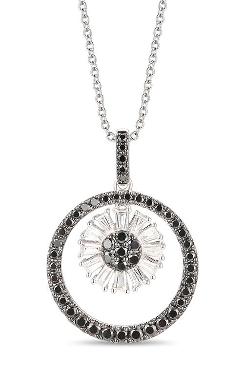 Le Vian Necklace TRKT 54 product image