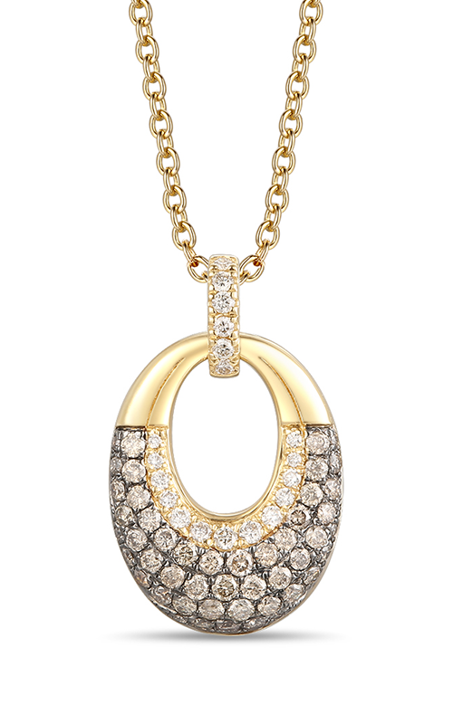 Le Vian Necklace TRKT 51 product image