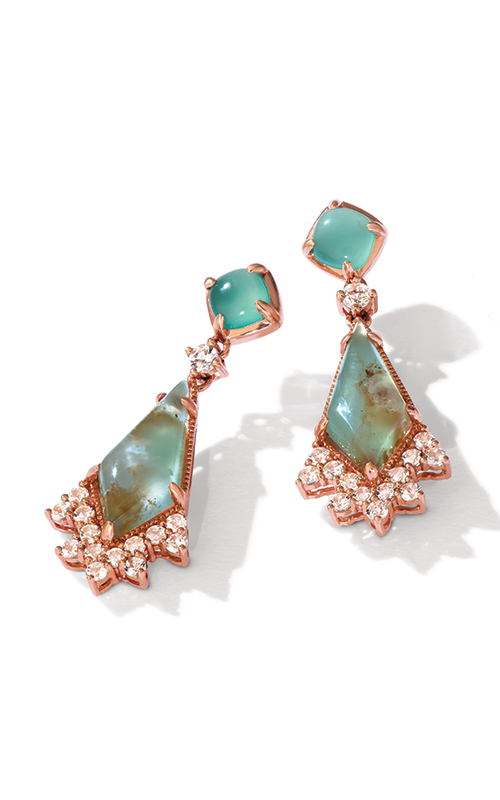 Le Vian Earrings BVHZ 20 product image