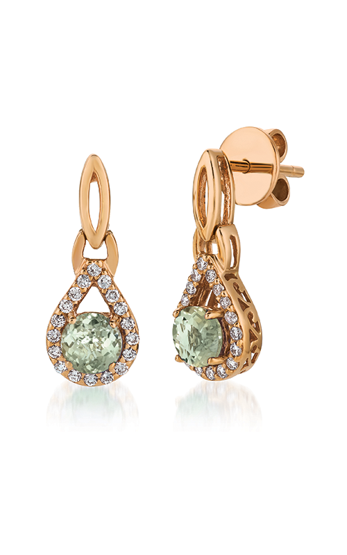 Le Vian Earrings WJCG 10GM product image