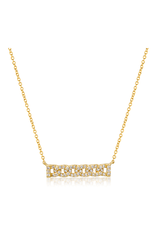Le Vian Necklace YRKT 13 product image