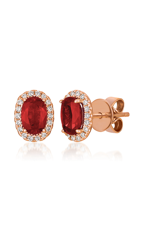 Le Vian Earrings TRGO 9 product image