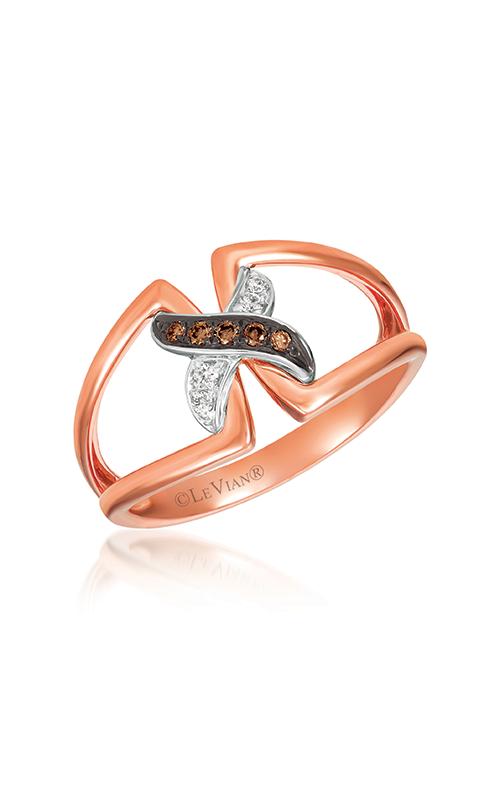 Le Vian Fashion ring WATQ 30 product image