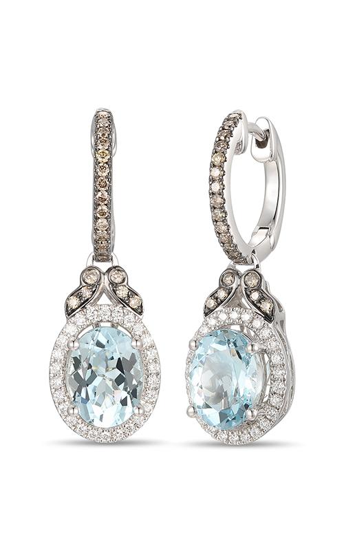 Le Vian Earrings YRKT 29 product image