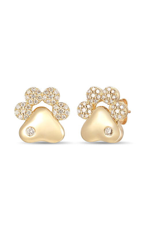 Le Vian Earrings YRKT 33 product image