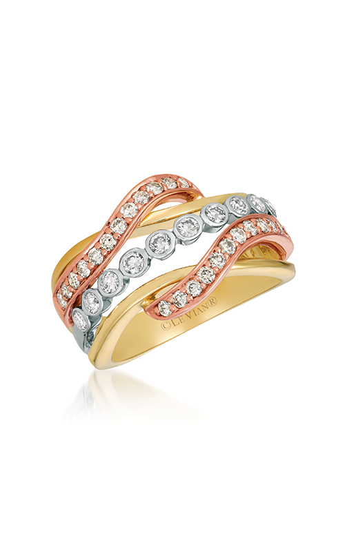 Le Vian Fashion ring WJGF 42 product image