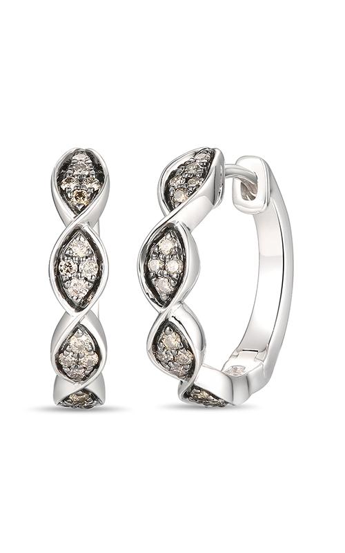 Le Vian Earrings TRKT 43 product image