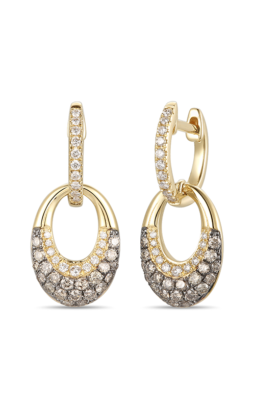 Le Vian Earrings YRKT 50 product image