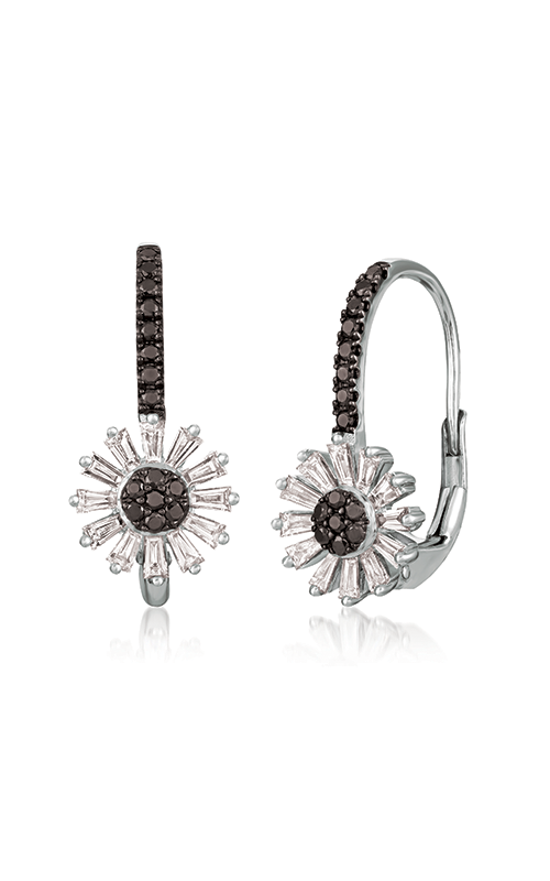 Le Vian Earrings ZUPP 57 product image
