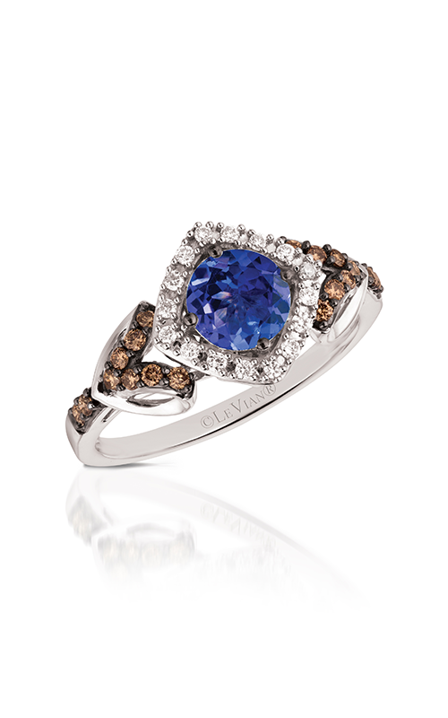 Le Vian Fashion ring YQML 20TZ product image