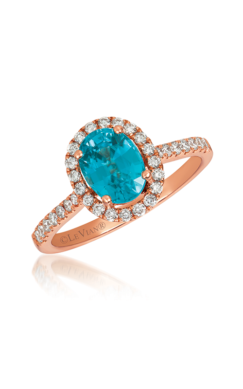Le Vian Fashion ring YRCH 39 product image