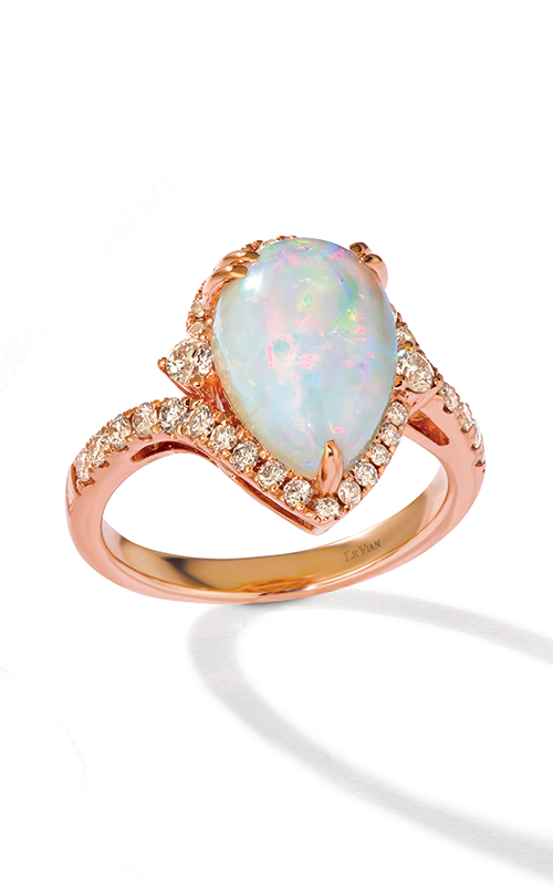 Le Vian Fashion ring YRLN 14 product image