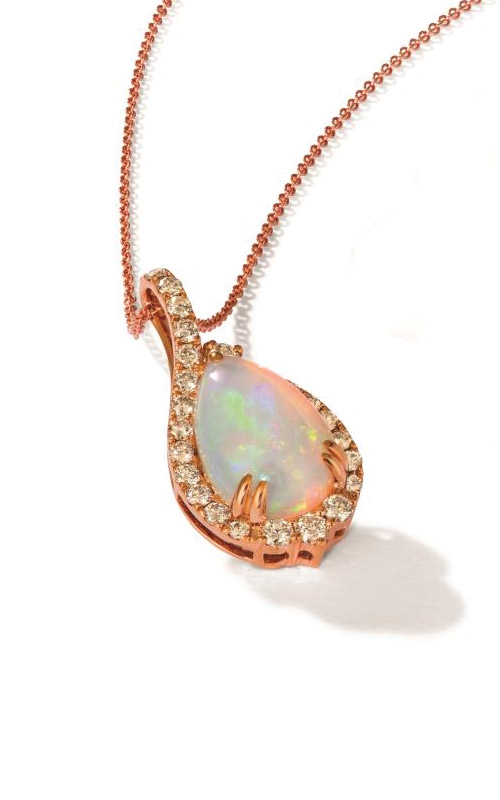 Le Vian Necklace TRLN 15 product image