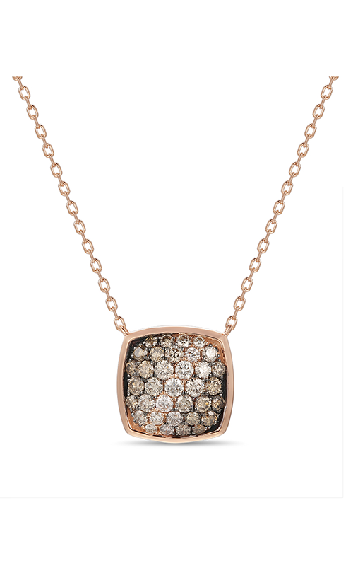 Le Vian Necklace YRNB 8E product image