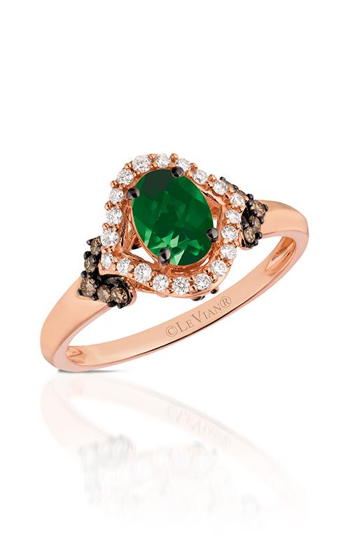 Le Vian Fashion ring YQML 23NE product image