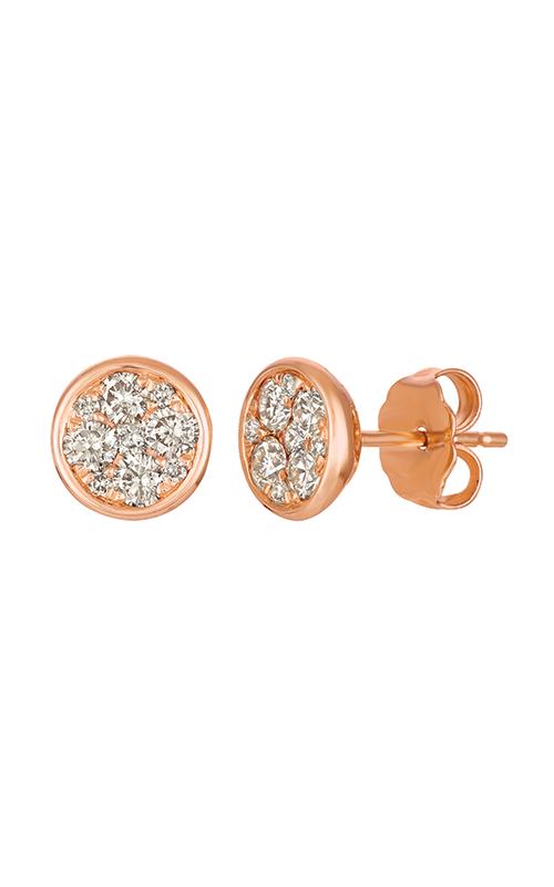Le Vian Earrings TRKT 57 product image