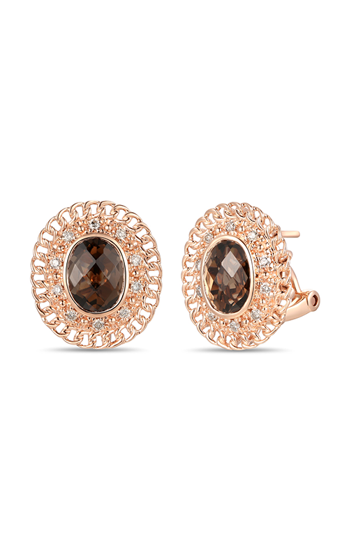 Le Vian Earrings YRMW 18D product image
